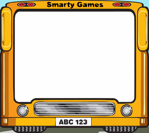 images?q=tbn:ANd9GcQh_l3eQ5xwiPy07kGEXjmjgmBKBRB7H2mRxCGhv1tFWg5c_mWT Get Inspired For Free Games Free Games For Kids @koolgadgetz.com.info