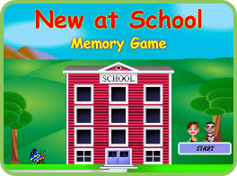 Mind Games and Puzzles at Smarty Games - Free educational